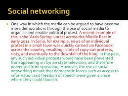 Social Networking Essay Essay On Social Networking Social Networking Essay Example
