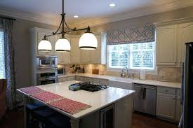 full size of kitchen islands building kitchen islands how much does a kitchen island cost