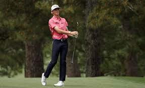 Will Zalatoris wins 2021 PGA Tour ...