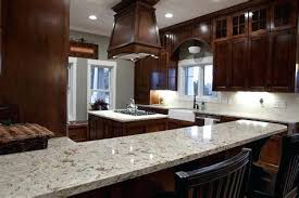 types kitchen countertops kitchen options and ideas for 20 types of kitchen countertops south africa