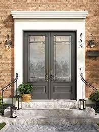 building glass door. windowtechcanada glass door inserts catalog building a