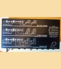 bose 802 controller. bose 802c system controller 802 n