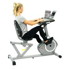 best ideas of fit desk with additional articles with exercise bike desks for students tag cozy