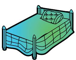 kids bed clip art. Interesting Art Make Bed Clipart Free Images 4 In Kids Bed Clip Art E