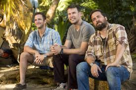 tv shows 2016 comedy. wrecked tv show on tbs: season 1 (canceled or renewed?). tv shows 2016 comedy