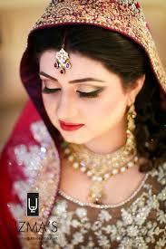 facebook trendymakeupdot previous next stani stani bridal eye makeup bridal makeup stani bridal stani bridal makeup