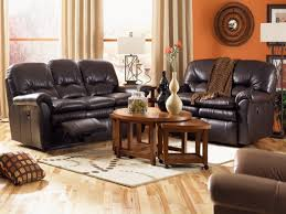 Lazy Boy Living Room Furniture Leather Sofa Sets For Living Room Lazy Boy Living Room Furniture