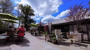 terrain garden cafe glen mills pa