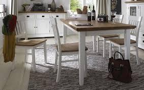 Esszimmer Buche Affordable Eckbank Tisch Sitzgruppe Kche