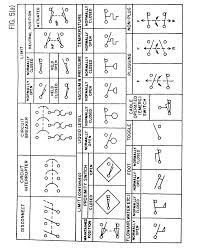 German Electrical Symbols Chart German Symbols On Wiring Diagrams Wiring Diagram