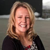 Corrine Casanova - President - Daily House   LinkedIn