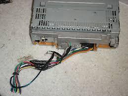 pioneer deh 2700 am fm cd player radio car stereo w manual pioneer deh 2700 am fm cd player radio car stereo w manual 3