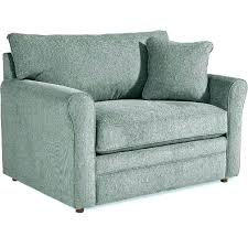 twin pull out couch oversized sleeper chair medium size of sofa single furniture couches bed double
