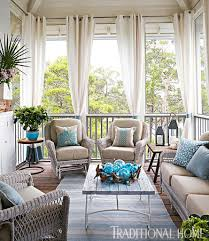 covered porch furniture. Furniture For Screened Porch. Image Porch Ideas O Covered E
