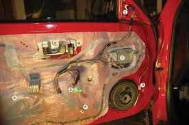 1998 honda civic power window wiring diagram wiring diagram and 1998 honda civic door wiring diagram and hernes
