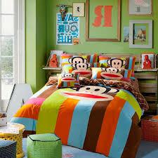 53 Kids Bed Sheet Sets Babies Toddler Bed Sheets warehousemoldcom