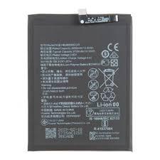 <b>Аккумулятор ROCKNPARTS для Huawei</b> Honor 8X — купить в ...