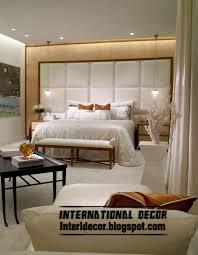 bedroom lighting bedside lights bedside lamps bedroom lighting bedroom ceiling lights bedside