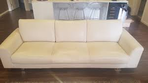 sofa set dry cleaning services at rs