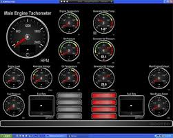 panbo the marine electronics hub noland rs11 analog to nmea convexity n2kview screen shot panbo jpg