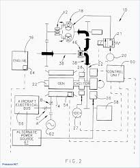 Awesome one wire alternator wiring diagram pictures at in generatortor wiring diagram converting to vw conversion