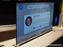 sony tv android. the new models all have sony\u0027s x1 processor engine inside, which should make android tv user interface look even cooler. here\u0027s what sony has to say tv