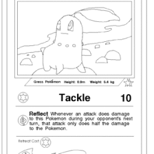 Small Picture Coloring Pages Pokemon Cards Archives Mente Beta Most Complete