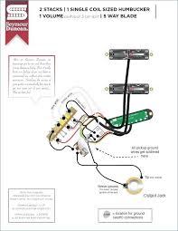 dimensions specs seymour duncan jb wiring diagram 59 oasissolutions co jr wiring diagram pickup seymour duncan jb sh 4 medium size of wiring diagram designed elegant outstanding seymour duncan