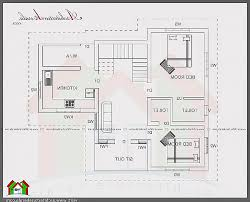 artistic 3 bedroom duplex house plans india plan fresh indian for 1200 sq hirota