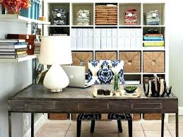 houzz office desk. Office Desk: Houzz Desk. Home Desks. Intended For Desk
