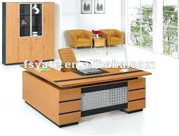 latest office table. Designs For Office Tables Latest Metal Frame Table Design Of .