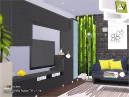 artvitalex s besta living room tv units