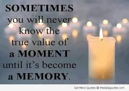 Value Of Life Quotes Gorgeous Value Of Life Quote 48