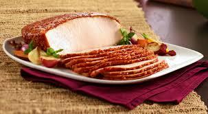 honeybaked ham quality guaranteed