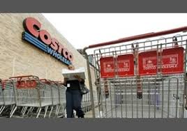 Do The Savings At Costco Make Up For Its Impersonal Stores And Lack