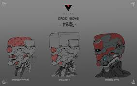 Force Character Design Members Of The Patriot Force Character Design For My