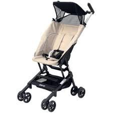 Купить <b>прогулочную коляску Rant Aero</b> beige в интернет ...