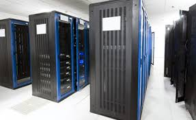 routing and switching routing switching cst corp