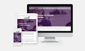 Web Design In Staffordshire Creativepixel Stand Out Web Design For Small Businesses
