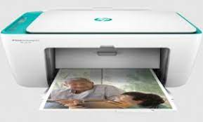 The complete software solution includes everything you need to install and use your brother printer. Software Archives Page 4 Of 10 Support Hp Drivers