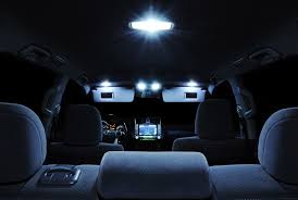 led dome lights and light emitting diode really means so much light for so little power