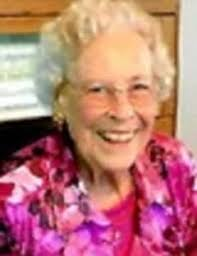 Phoebe Lorraine Hendrix - Obituary - Allen & Dahl Funeral Home