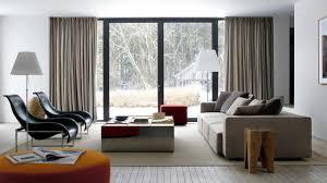 Natural Color Living Room Modern Living Room Natural Colors In The Interior Living Youtube