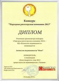 Грамоты и дипломы Диплом победителя в номинации Благотворитель года