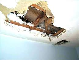 ceiling drywall repair cost to replace drywall ceiling ceiling drywall repair cost how to replace drywall