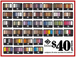 bissu makeup. venta de productos e.l.f. \u0026 bissu makeup