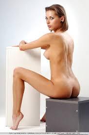 Hot Girl Short Hair Hd Xxx Website Compilations
