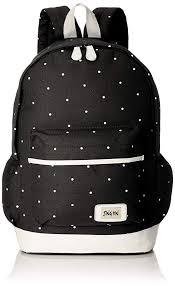 Aeoss ® Sports <b>Bag</b> Canvas School <b>Bag</b> :Theme: Jing pin ...