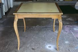 furniture refurbished. Refurbished Furniture Ideas And Makeovers