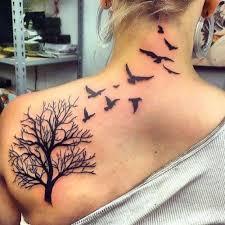 Strom Tetování Význam Punditschoolnet